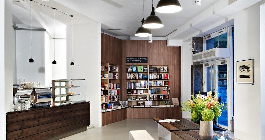 Ocelot,-not-just-another-bookstore-120268.XL